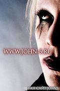 John-5